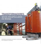 Transformadores de potencia Outlet
